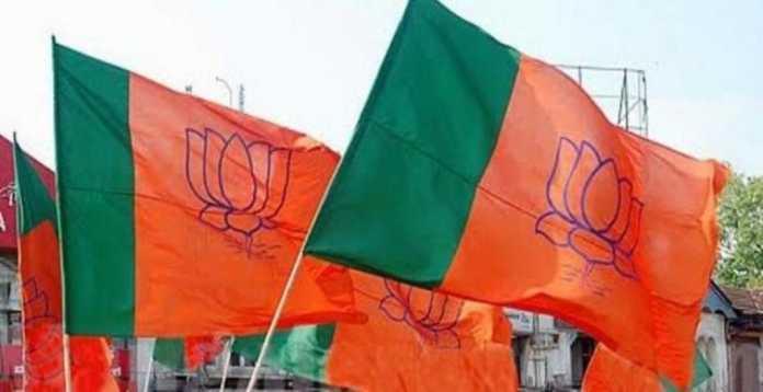 દક્ષિણ Gujarat ની બેઠકો જીતવા ભાજપે નેતાઓના ધાડા ઉતાર્યા