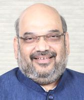 Gujarat ની ચુંટણી વિકાસ વિરુદ્ધ જાતિવાદ- વંશવાદની લડાઈ : અમિત શાહ