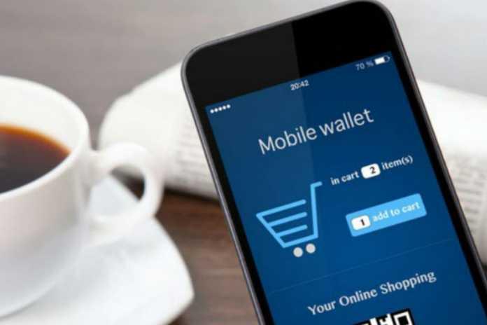E-Wallet ડાઉનલોડ કરતા પહેલા ચેક કરો આ ખાસ વિગતો