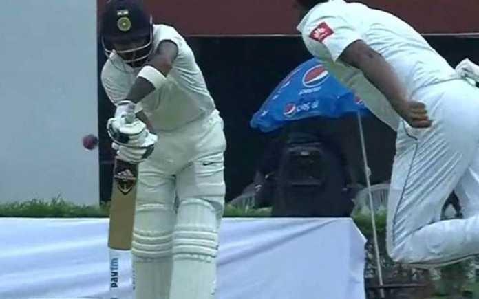 ત્રીજી ટેસ્ટ અને વનડે સીરીઝથી બહાર થયા બાદ હવે હવે આ ટીમથી રમશે Lokesh Rahul