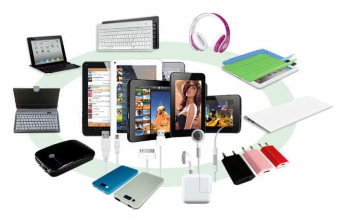સ્માર્ટફોન માટે જરૂરી છે આ ખાસ Accessories…