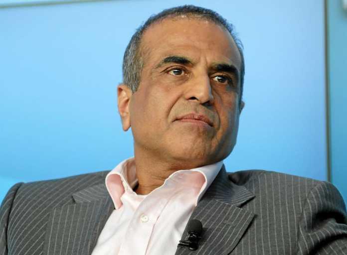 પરોપકારી કાર્યોમાં ૭૦૦૦ કરોડ ખર્ચ કરશે ભારતી Airtel