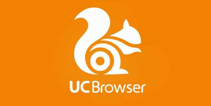 પ્લે સ્ટોર પરથી દૂર કરાયુ ભારતમાં સૌથી વધુ યુઝ થતું UC Browser