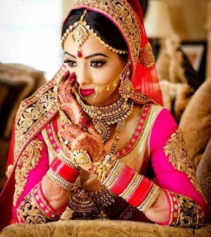 આ રીતે બનાવો તમારા Wedding ના ફોટા શાનદાર