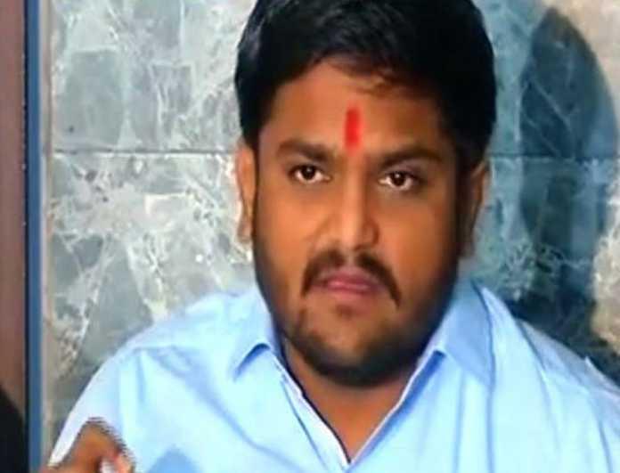 Gujarat માં કોંગ્રેસની ફોર્મ્યુલા પર પાટીદાર સમાજે સહમતિ દર્શાવી : Hardik Patel