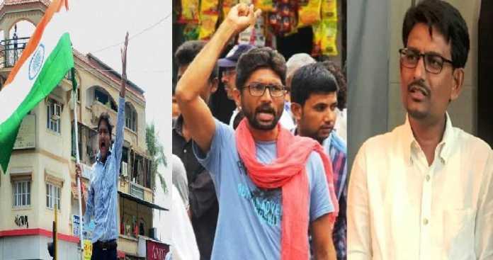 Gujarat આ ત્રણ યુવાનો ઉલટાવી શકે છે ભાજપની રાજકીય બાજી !