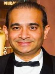 નીરવ મોદીએ ઇડીને મોકલ્યો ઈમેલ :ભારત આવીશ નહિ અને દેણું ચૂકવીશ નહીં