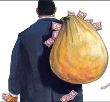વિલફુલ ડિફોલ્ટર્સોએ બેંકોને લગાવ્યો છે ૧ લાખ કરોડનો ચૂનો