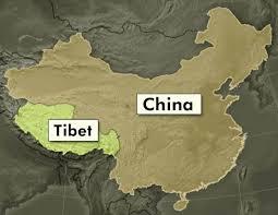 ચીને તિબ્બતના પઠારમાં મોન્સૂનના વાદળોને વરસાવવા મોટાપાયે મશીનો ખડક્યા:ભારતની નદીઓમાં પુરનું સંકટ