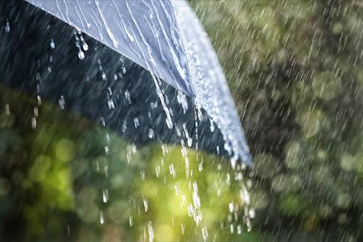 ગુજરાતમાં માત્ર 54,17 ટકા વરસાદ :મેઘરાજા રીસાતા ખેડૂતોમાં ચિંતા