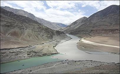 સિંધુ જળ વિવાદને સુધારશે સંયુક્ત રાષ્ટ્ર