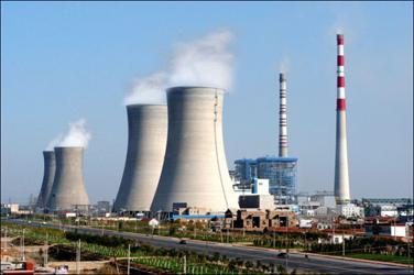ગંભીર બનતી કોલસાની તંગી : દેશની દીવાળી ન ભગડે તે માટે સીએમડીએ લખ્યો પત્ર